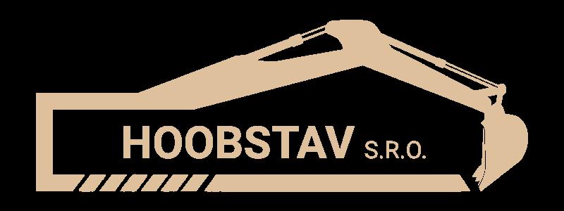 Zemní práce Ostrava